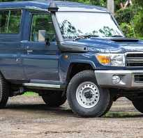inter-foto-press.ru – Продажа Тойота Ленд Крузер 78 бу: купить Toyota Land Cruiser 78 в Украине