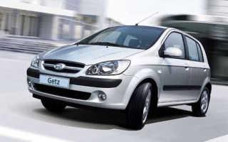 Запчасти Хендай Гетц купить ! Цены на новые, бу и контрактные запчасти для авто Hyundai Getz