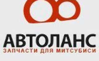 паджеро клуб форум москва