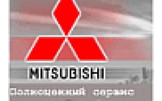 Хендай Акцент. Сервис Hyundai Accent, низкая цена. Москва. САО СВАО ЮАО.
