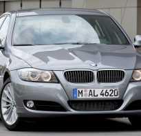 BMW 3er (E90) d ( л.с., дизель, ) — Технические данные, характеристики