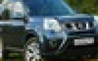 Загорелся air bag на nissan x-trail t31 — форум Nissan X-Trail