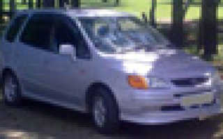 Не складывается правое зеркало — logbook Toyota Corona on DRIVE2