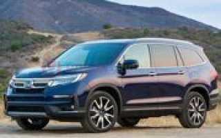 inter-foto-press.ru — Подушка двигателя Honda CR-V (Хонда СРВ), купить, цены и фото