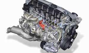 BMW X6 E71 N54 HELP!!! ошибка уменьшена мощность мотора — BMW Двигатель N54 — inter-foto-press.ru