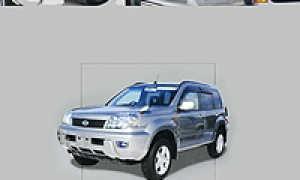 Скачать бесплатно Nissan X-Trail, New T Руководство по ремонту и обслуживанию