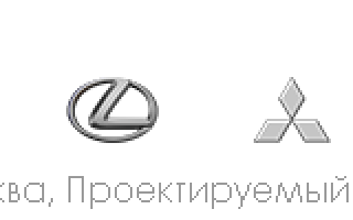 Toyota Corolla — Прайс на работы