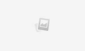 Kia Picanto масло для МКПП, коробки передач какое и сколько лить